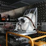 Автомобиль первой помощи АПП-3 (ГАЗ-2705)
