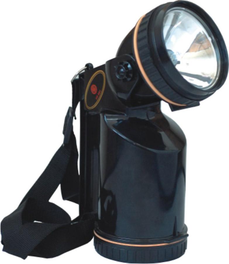 схема фонаря фос-3