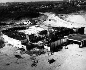 В Beverly Hills Supper Club погибло 165 человек