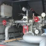 Автоцистерна пожарная АЦ 4,0-40 (КамАЗ-43114)-4