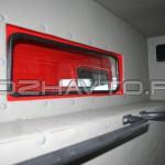 Автоцистерна пожарная АЦ 4,0-40 (КамАЗ-43253) - 6
