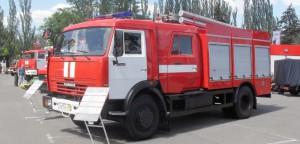 NATISK-2200 KS (Камаз 43253)