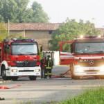 пожарная-машина-bai-1