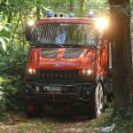 пожарная-машина-bai-10