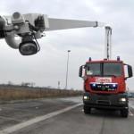 пожарная-машина-bai-11