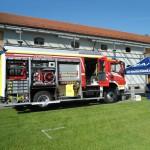 пожарная-машина-bai-13