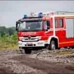пожарная-машина-bai-14