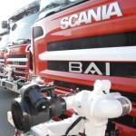 пожарная-машина-bai-15