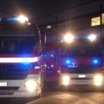 пожарная-машина-bai-16