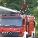 пожарная-машина-bai-2