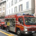 пожарная-машина-bai-3