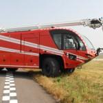 пожарная-машина-bai-4