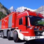 пожарная-машина-bai-6