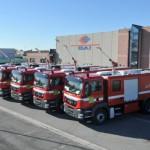 пожарная-машина-bai-7