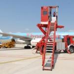 пожарная-машина-bai-8
