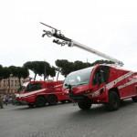 пожарная-машина-bai-9