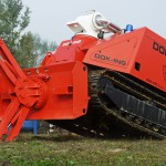 DOK-ING MVF-5 - 2