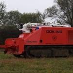 DOK-ING MVF-5 - 5
