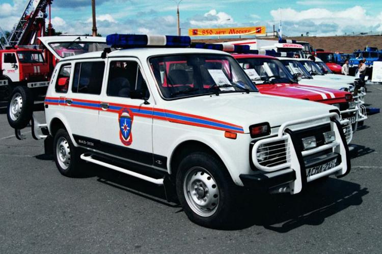 АСМ-41-01