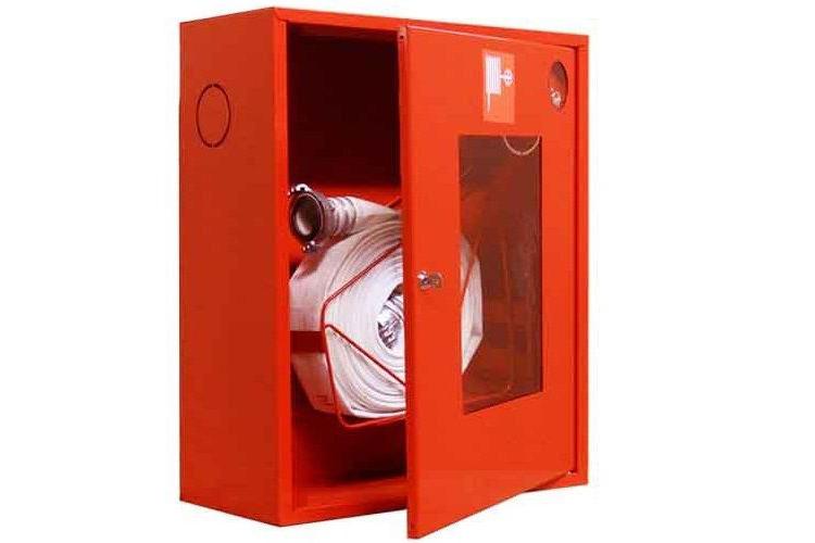 Шкаф пожарный ШПК-310 - требования